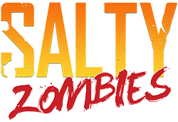 7 Days To Die Discord Welcome To Salty Zombies 7d2d Discord Channel